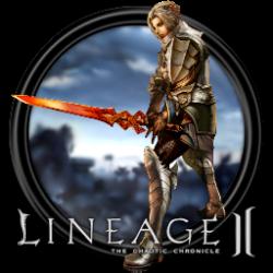 LineAge II